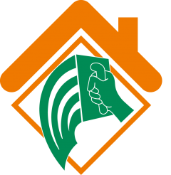 cropped-2016-Brenner-Ecker-Logo-1.png